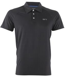 2117 of Sweden Krylbo Technical Polo