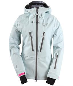 2117 of Sweden Lima Eco 3L Snowboard/Ski Jacket