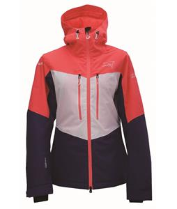 2117 Of Sweden Ludvika Ski Jacket