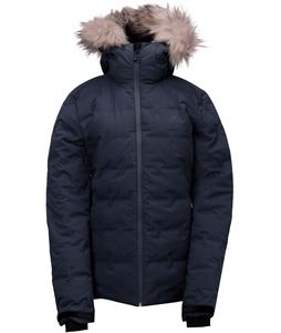 2117 Of Sweden Mon Eco Down Snowboard Jacket