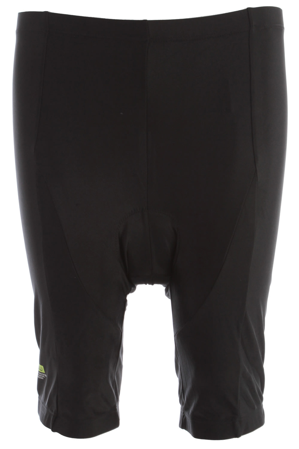 Image of 2117 of Sweden Motala Cycling Shorts