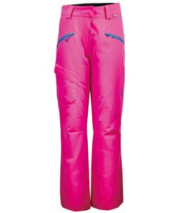 2117 of Sweden Nyland Snowboard/Ski Pants