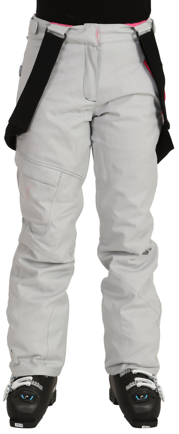 Snow womens pants for skiing and snowboarding catalog photo