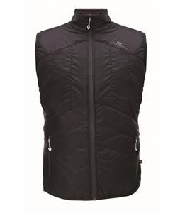 2117 of Sweden Djuras Insulated Vest