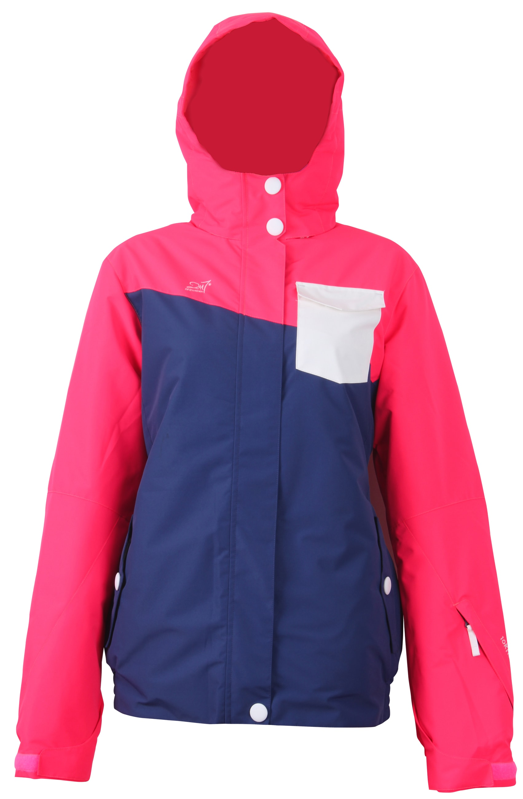 On Sale Womens Ski Jackets - Ski Jacket - Skiing Coats