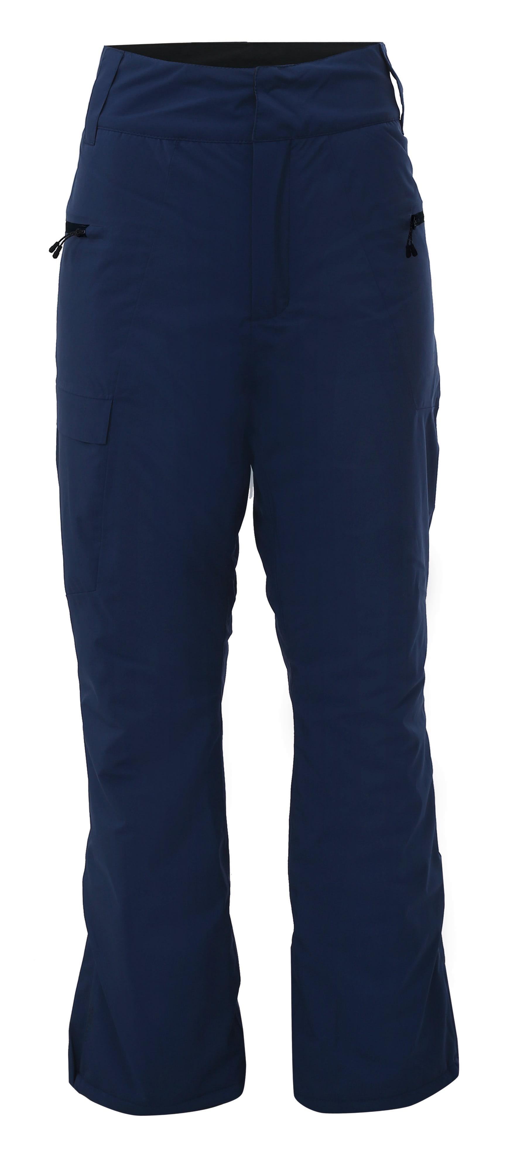 Image of 2117 of Sweden Gardet Snowboard Pants