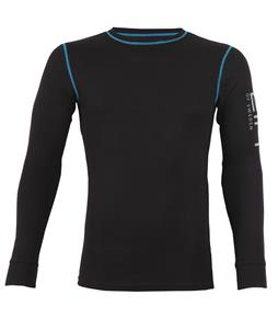 2117 of Sweden Langa Baselayer Set
