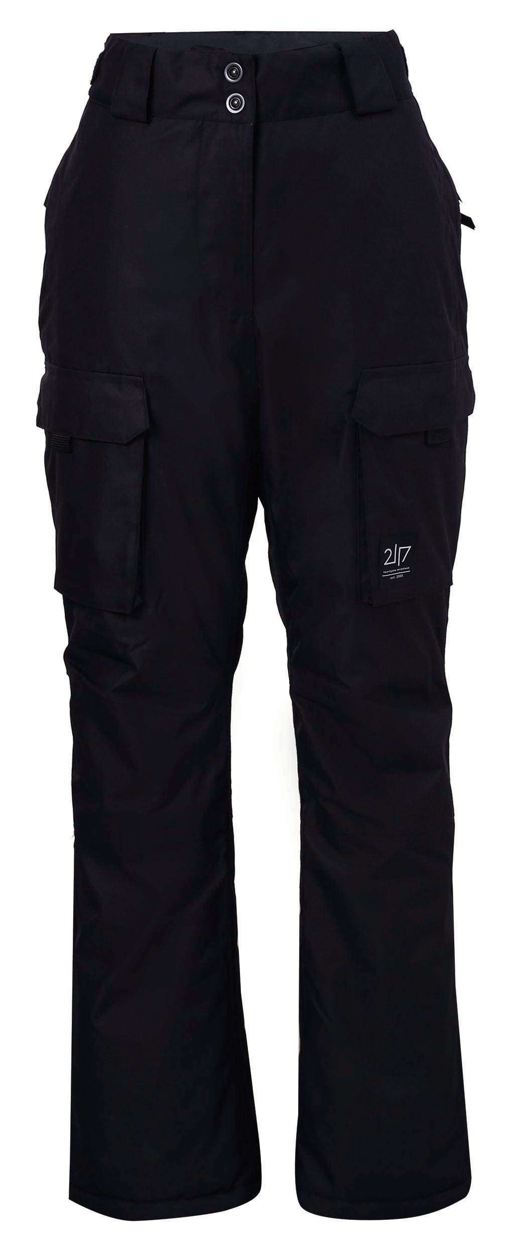Image of 2117 of Sweden Liden Snowboard Pants