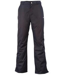 2117 Of Sweden Tallberg Snowboard Pants