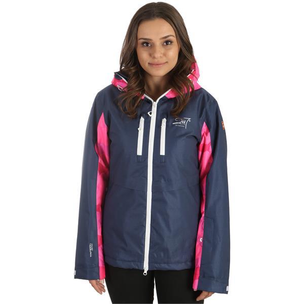 Tna jacket discount