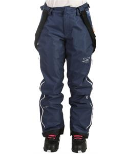 2117 of Sweden Ope Eco Snowboard/Ski Pants