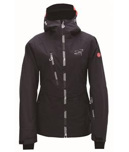 2117 Of Sweden Rammen Ski Jacket