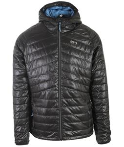 2117 of Sweden Rutvik Jacket