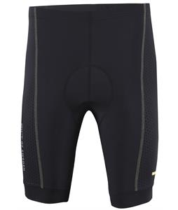 2117 of Sweden Sal Padded Bike Shorts