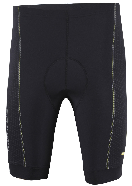 Image of 2117 of Sweden Sal Padded Bike Shorts