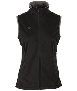 2117 of Sweden Saxnas Softshell Vest