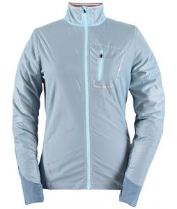 91c17c92fd0407 2117 of Sweden Svedje Eco Multisport Jacket