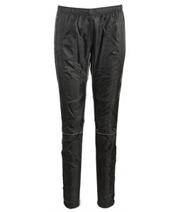2117 of Sweden Svedje Eco Multisport XC Ski Pants