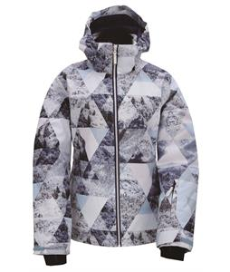 2117 Of Sweden Tallberg Ski Jacket