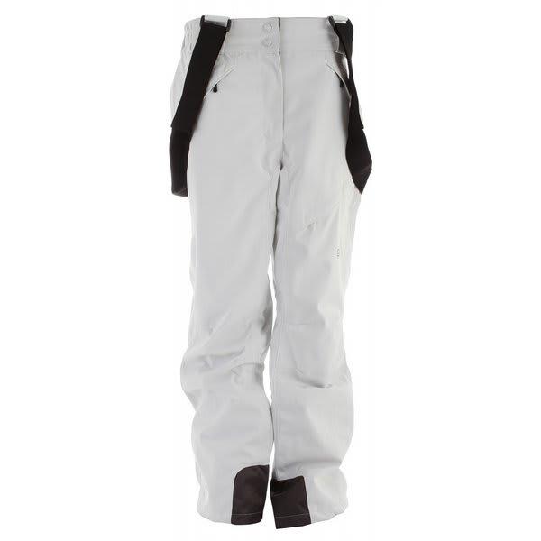 2117 Of Sweden Tallmossen Ski Pants U.S.A. & Canada