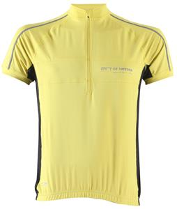 2117 of Sweden Tang Bike Shirt