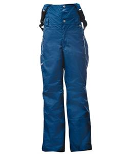 2117 of Sweden Vallasen Snowboard/Ski Pants