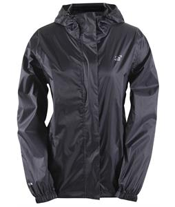 f91dcdbcc7a2fd 2117 of Sweden Vara Packable Rain Jacket