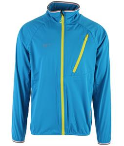 2117 of Sweden Vasterplana Jacket