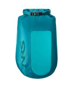 NRS Ether HydroLock 10L Dry Bag