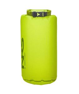 NRS MightyLight 3L Dry Bag