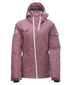 2117 Of Sweden Braas Ski Jacket