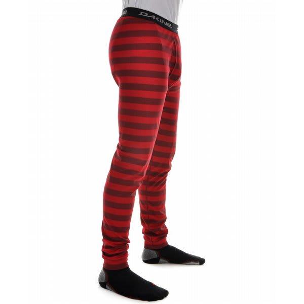 Dakine Lightweight Apex Pants Crimson Folsom U.S.A. & Canada