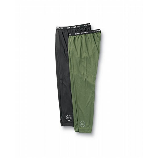 Dakine Midweight Venting Pants Olive Mesh U.S.A. & Canada
