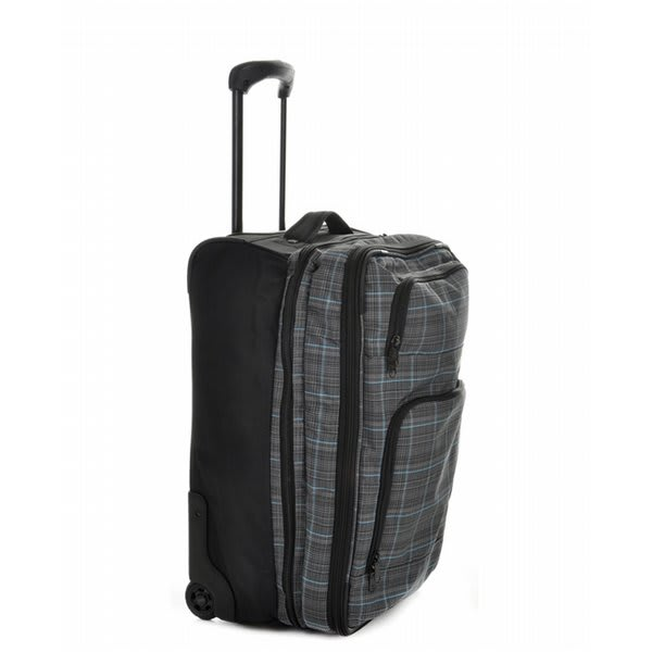 Dakine Over Under Travel Bag Premier U.S.A. & Canada