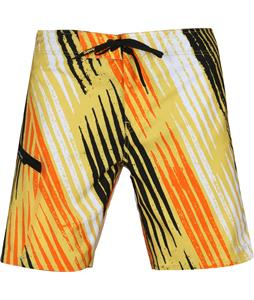 de79b5c72e Boardshorts, Men's Board Shorts, Swim Trunks | The-House.com