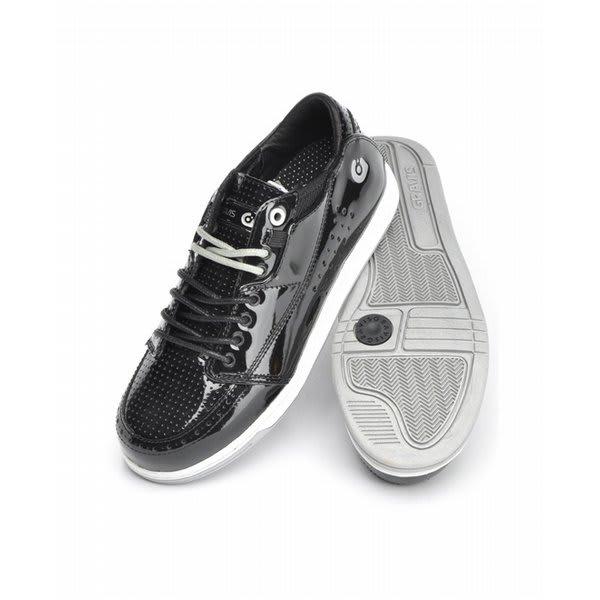 Gravis Tarmac Ryl Pat Jpn Skate Shoes U.S.A. & Canada