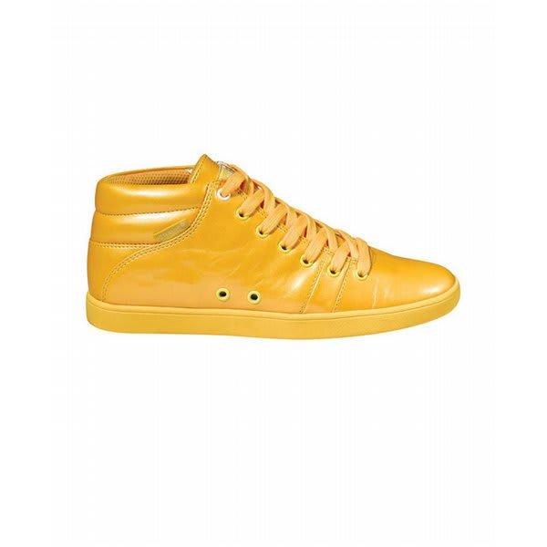 Gravis Tasha Skate Shoes U.S.A. & Canada