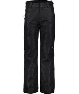 Obermeyer Nomad Cargo Short Ski Pants
