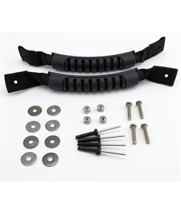 Yak Gear Handle Kit 2-Pack