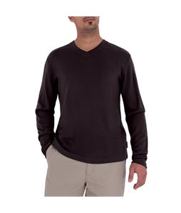 Royal Robbins The Duke V-Neck Shirt