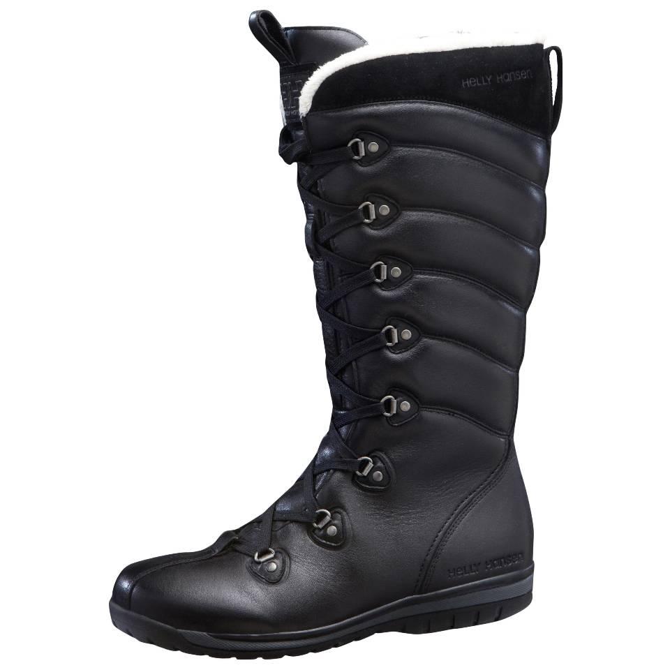 Helly Hansen Skuld 3 Boots Womens