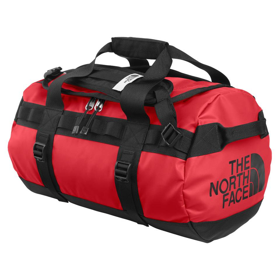 the north face base camp duffel bag. Black Bedroom Furniture Sets. Home Design Ideas