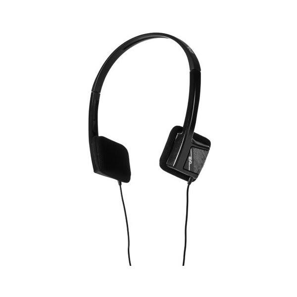 2Xl Four Corners Headphones Snake Eyes U.S.A. & Canada
