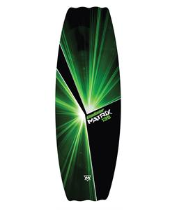 Gladiator Matrix Wakeboard