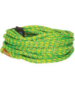 Proline 4-Rider Safety Towable Rope