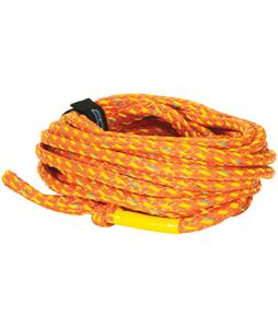 Proline Safety 58/in Towable Rope