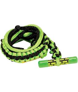 Proline T-Bar Wakesurf Rope