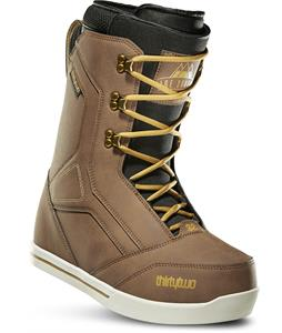 32 - Thirty Two 86 Joe Sexton Snowboard Boots