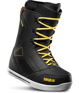 32 - Thirty Two 86 Snowboard Boots