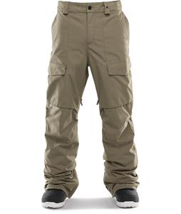 32 - Thirty Two Alpha Snowboard Pants
